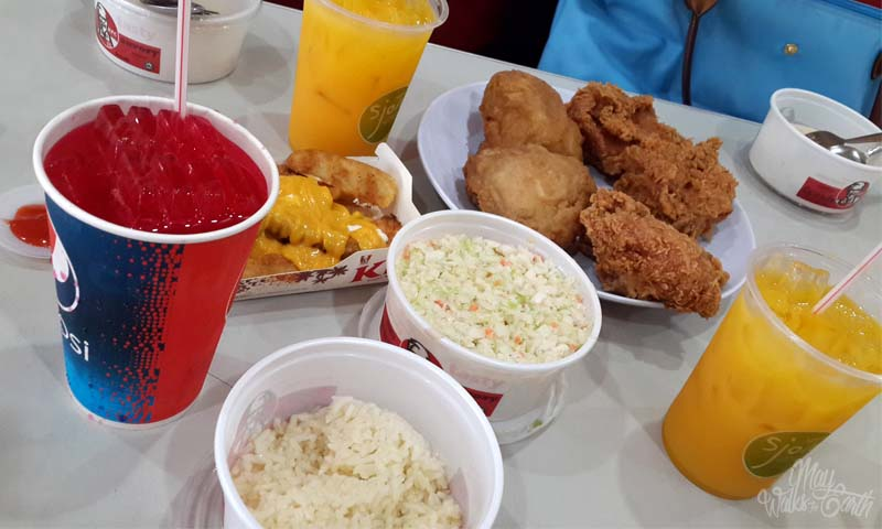 Foodcourt3