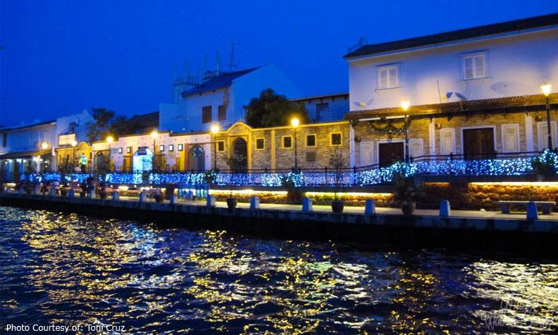 Port Cafe2