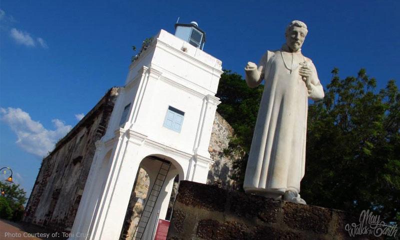 St Paul1