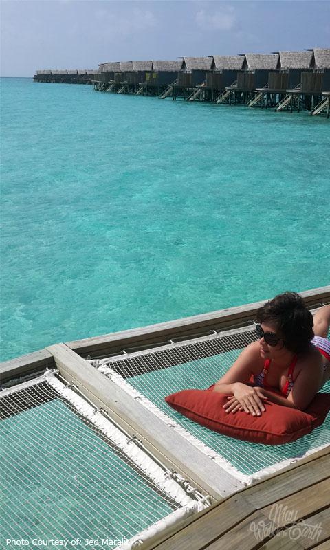 Maldives_CentaraCatamaran