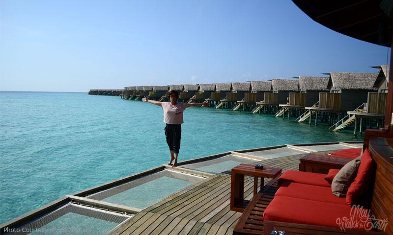 Maldives_CentaraCatamaran3