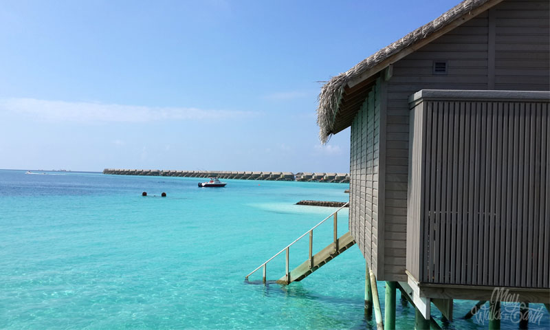 Maldives_CentaraVilla2