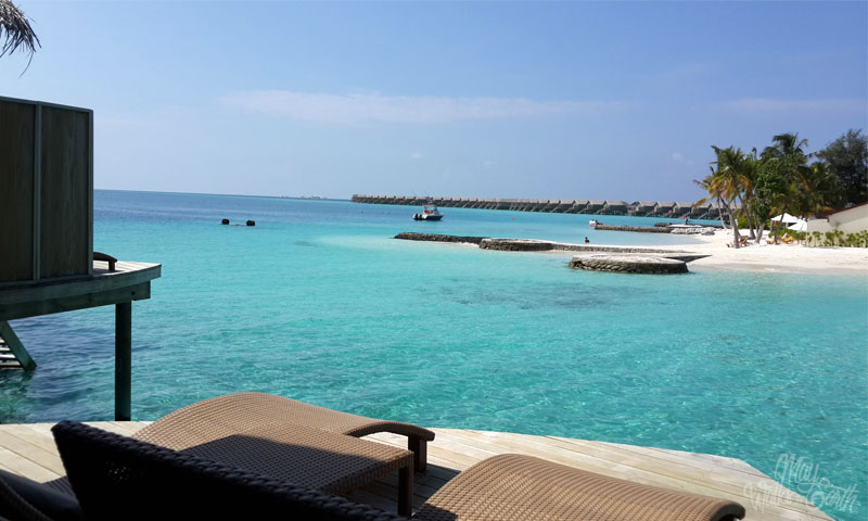 Maldives_CentaraVilla3
