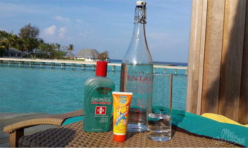 Maldives_CentaraVilla5