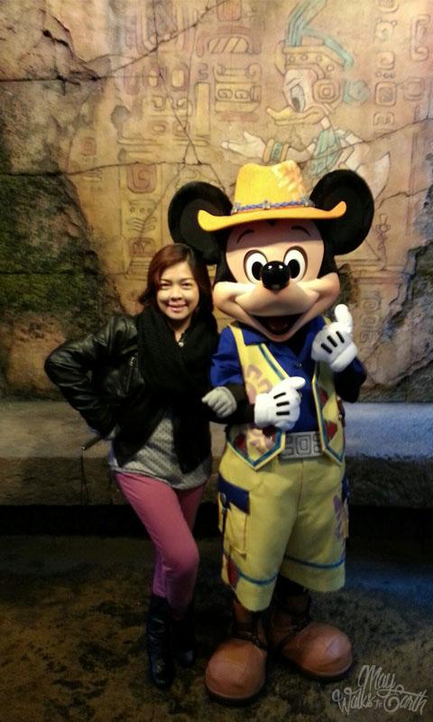 DisneySea2